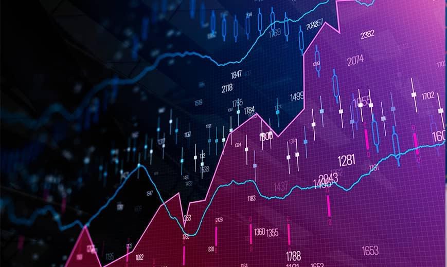 Bitcoin Flip Trading Simulator su App Store